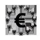 Inwestycje UE