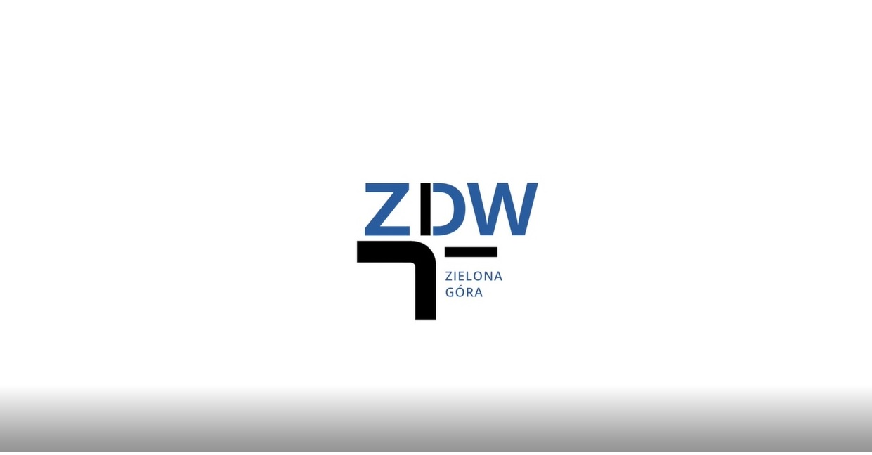 Miniatura filmu: Zakres działania Zarządu Dróg Wojewódzkich w Zielonej Górze