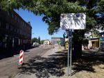 Miniatura zdjęcia: Poprawa transgranicznej sytuacji komunikacyjnej Euromiasta Gubin – Guben
